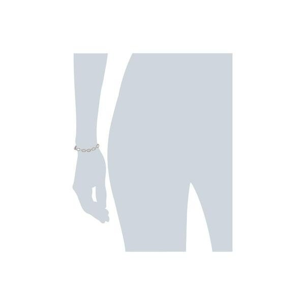 ケンドラスコット レディース ブレスレット・バングル・アンクレット アクセサリー Cole Bracelet