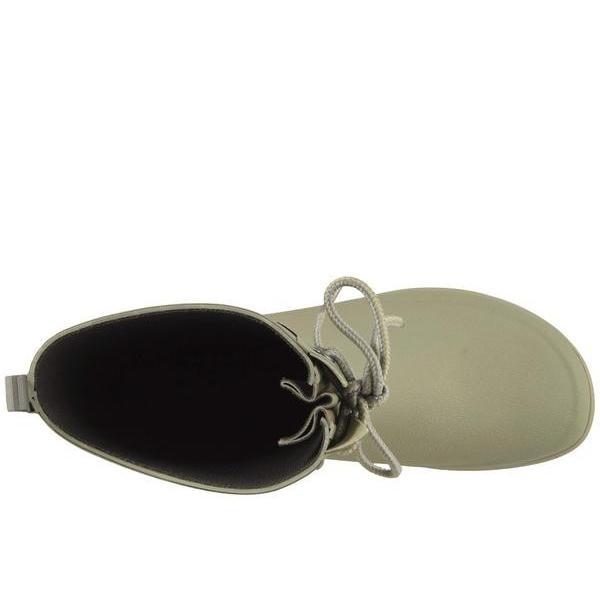 ボグス レディース ブーツ・レインブーツ シューズ Flora 2-Eye Boot