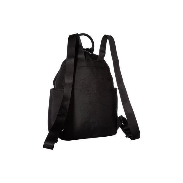 """バッガリーニ レディース バックパック・リュックサック バッグ New Classic """"Heritage"""" All Day Backpack with RFID Phone Wristlet"""