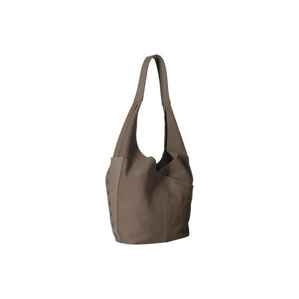 ハミット レディース ハンドバッグ バッグ Tom