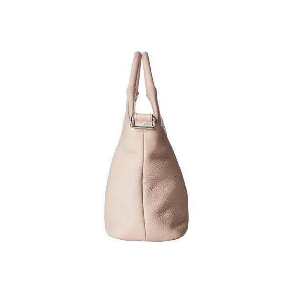 エコー レディース ハンドバッグ バッグ Linnea Small Work Bag