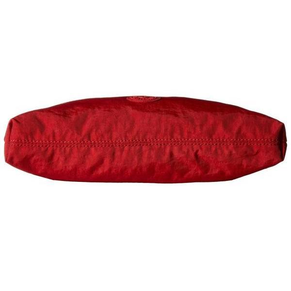 キプリング レディース ハンドバッグ バッグ Alvar Crossbody Bag