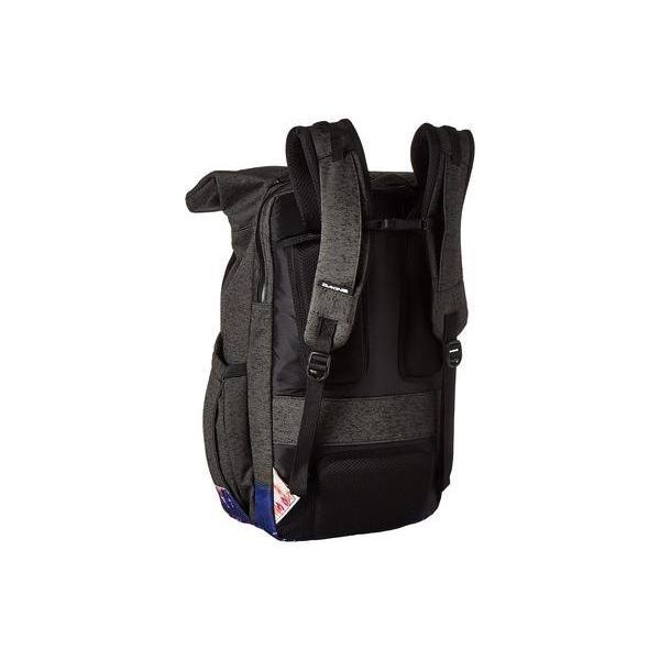 ダカイン レディース バックパック・リュックサック バッグ Infinity Pack Backpack 21L