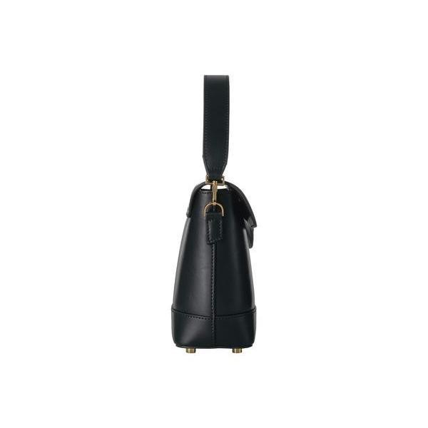 ウォントレスエッセンシャル レディース ハンドバッグ バッグ Corbusier Bucket Bag