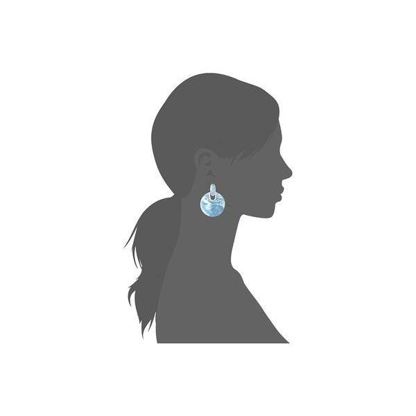 ケンドラスコット レディース ピアス・イヤリング アクセサリー Didi Earrings