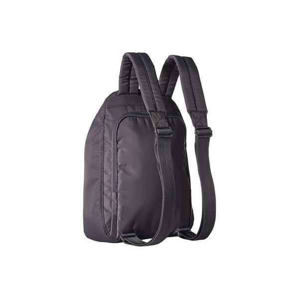 ヘドグレン レディース バックパック・リュックサック バッグ Vogue Large RFID Backpack