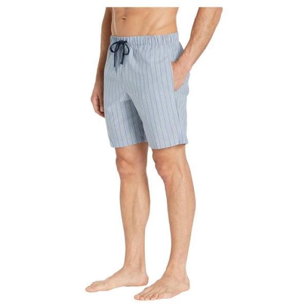 ホム メンズ ナイトウェア アンダーウェア Formentera Shorts
