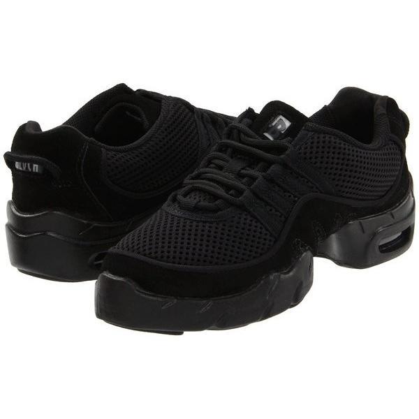 ブロック レディース スニーカー シューズ Boost DRT Mesh Sneaker