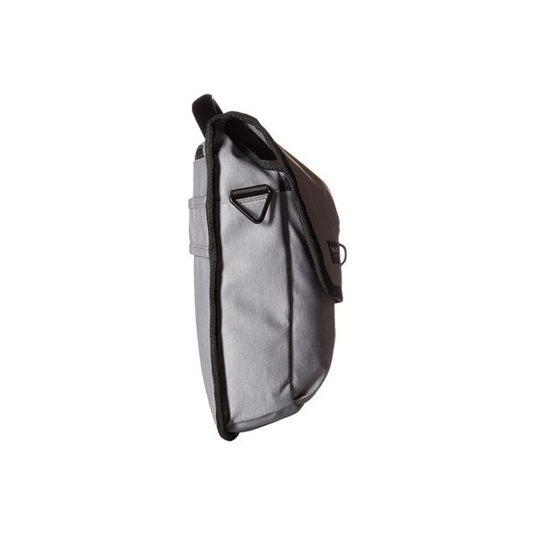 ティムブックツー メンズ ショルダーバッグ バッグ Transit Briefcase