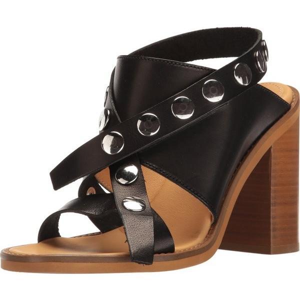 マルタンマルジェラ レディース サンダル シューズ Adjustable Studded Strap Sandal