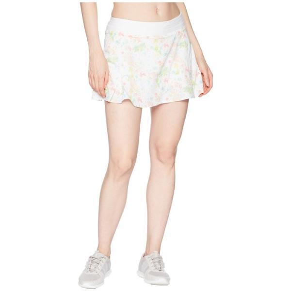 tasc Performance Rhythm Ii Skirt
