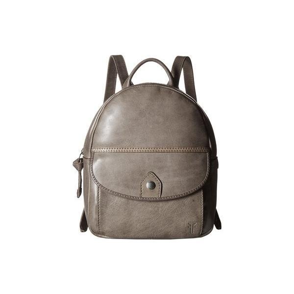 フライ レディース ハンドバッグ バッグ Melissa Mini Backpack
