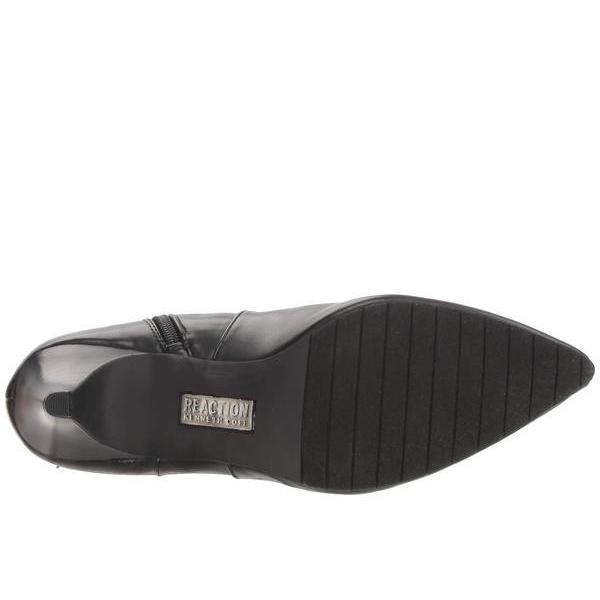 ケネスコール レディース ブーツ・レインブーツ シューズ Kick Dress Boot