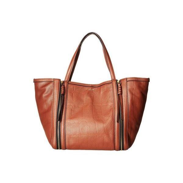 カートジェイガーロンドン レディース ハンドバッグ バッグ Leather Jane Shopper