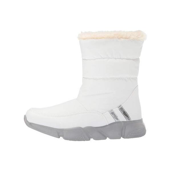 スティーブ マデン レディース ブーツ・レインブーツ シューズ Snowday Winter Boot