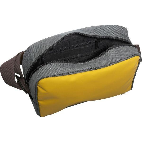 トーケン メンズ ショルダーバッグ バッグ Pacific Flight Bag