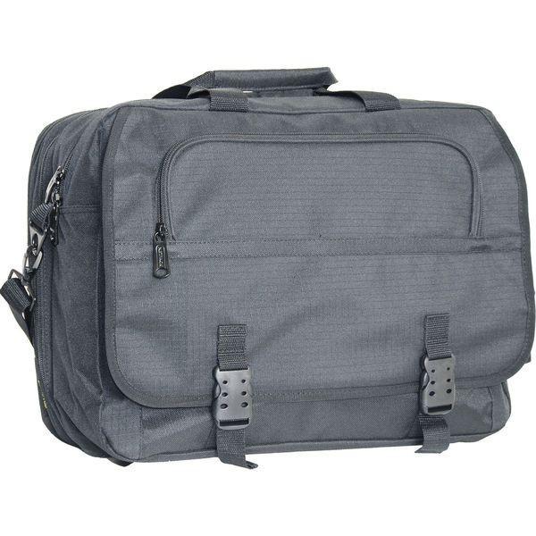 ネットパック メンズ スーツケース バッグ Checkpoint Friendly Computer Bag