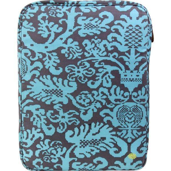 エミーバトラー メンズ スーツケース バッグ NOLA Laptop Wrap
