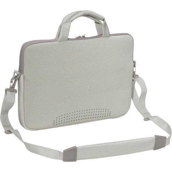 サムソナイト メンズ スーツケース バッグ Aramon NXT 14 Laptop Shuttle