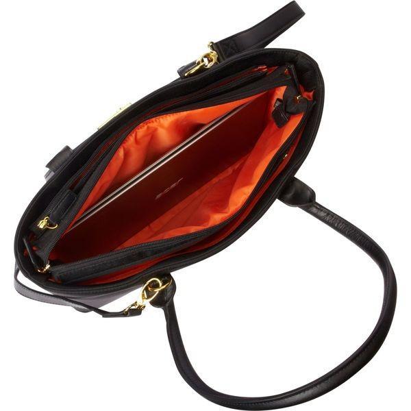 ウーメンインビジネス レディース スーツケース バッグ Thoroughbred Laptop Tote