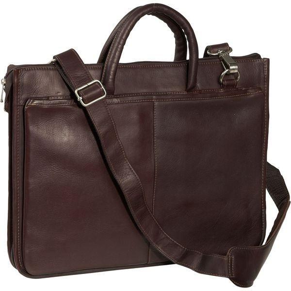 ピエール メンズ スーツケース バッグ Expandable Brief