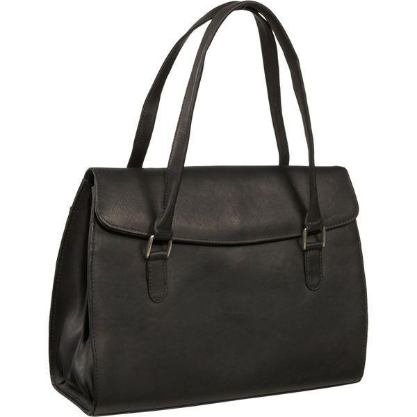ピエール メンズ スーツケース バッグ Ladies Laptop Portfolio