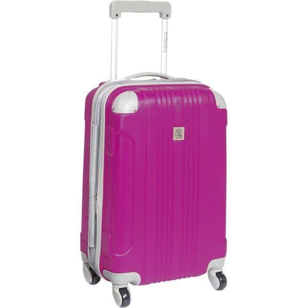 43a3506aaa28 ビバリーヒルズ スーツケース メンズ スーツケース バッグ Newport 21 ...
