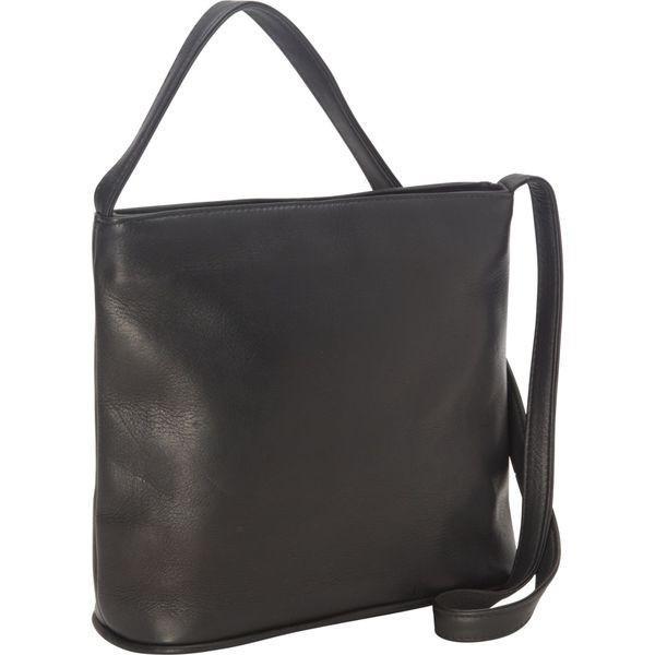 ロイスレザー メンズ ショルダーバッグ バッグ Vaquetta Shoulder Bag