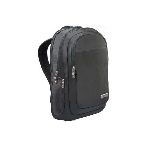 5dd02d340d5f4 イーシービーシー メンズ スーツケース バッグ Javelin Daypack  --www.nationwidecopiersolutions.co.uk