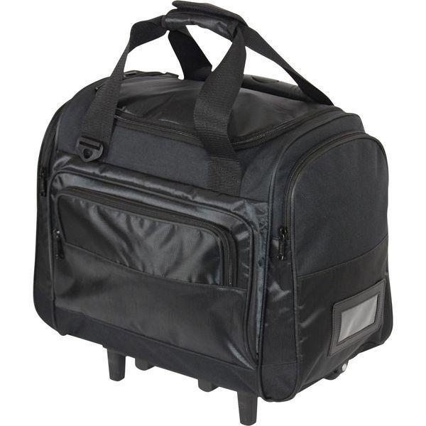 ネットパック メンズ スーツケース バッグ Carry-On Duffel