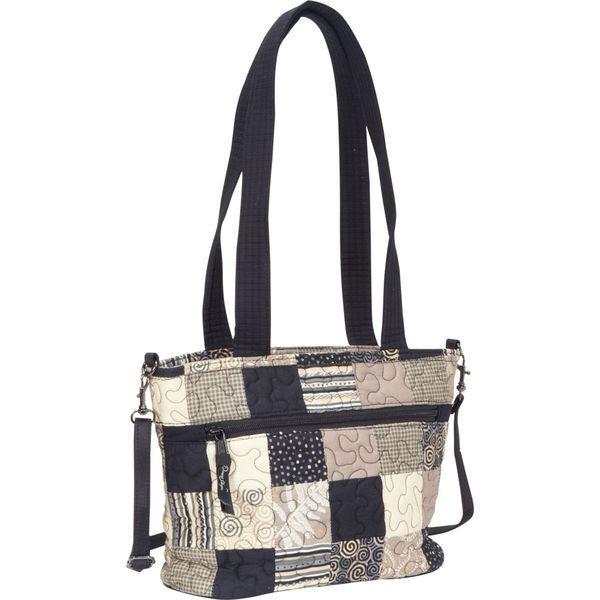 ドナシャープ メンズ ショルダーバッグ バッグ Jenna Bag