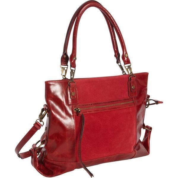 モフェ メンズ ショルダーバッグ バッグ Eunoia Shoulder Bag
