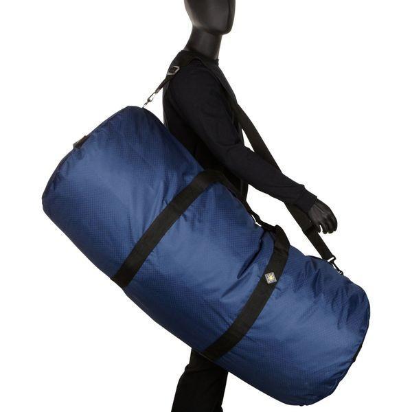 ノーススター メンズ スーツケース バッグ 42 Gear Duffel Bag