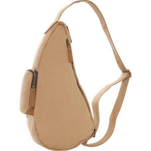 ヴァガボンドトラベラー メンズ ショルダーバッグ バッグ Spacious Shoulder Carry Travel Pack Bag