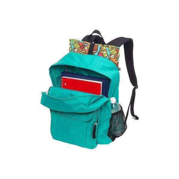 ジャンスポーツ メンズ バックパック・リュックサック バッグ Digital Student Laptop Backpack- Sale Colors