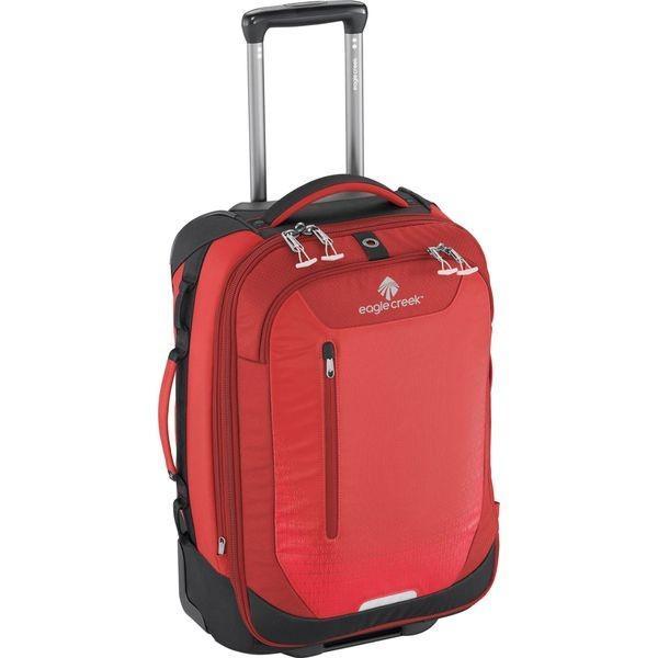 イーグルクリーク メンズ スーツケース バッグ Expanse Carry-On