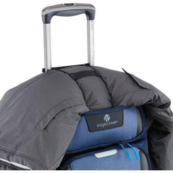 イーグルクリーク メンズ スーツケース バッグ Tarmac Carry-On