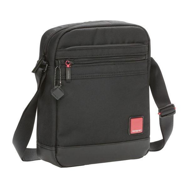 ヘドグレン メンズ ショルダーバッグ バッグ Descent Vertical Shoulder Bag