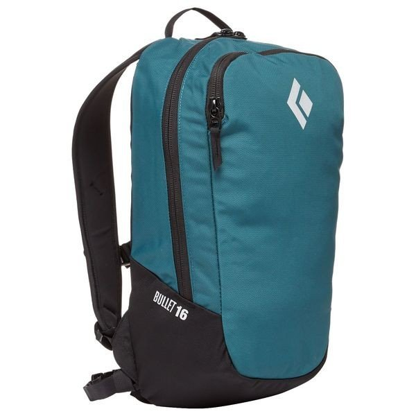 ブラックダイヤモンド メンズ バックパック・リュックサック バッグ Bullet 16 Backpack