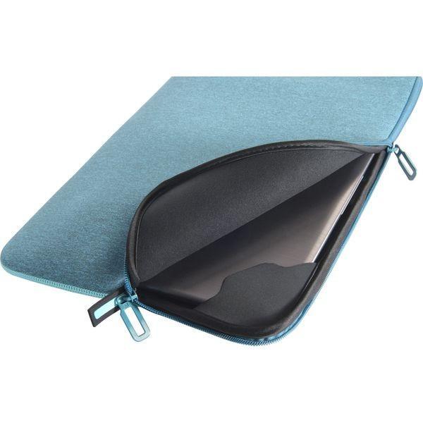 ツカーノ メンズ スーツケース バッグ Melange Laptop Sleeve 15.6
