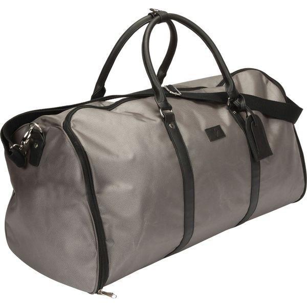 ワンボイス メンズ スーツケース バッグ The Weekender Charging Garment Bag