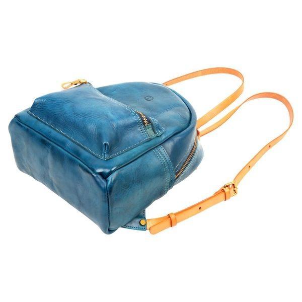 フォレッセンス メンズ バックパック・リュックサック バッグ Kingston Backpack