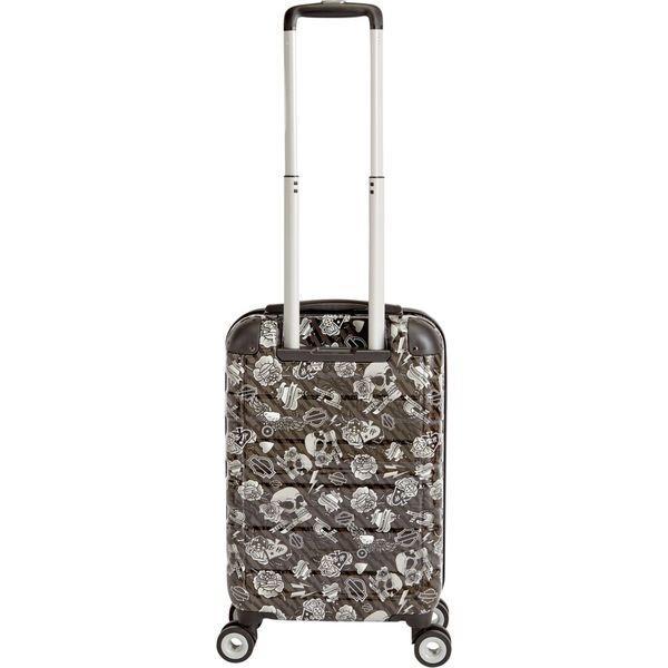 ハーレーダビッドソン メンズ スーツケース バッグ 22 Hardside Spinner Carry-On