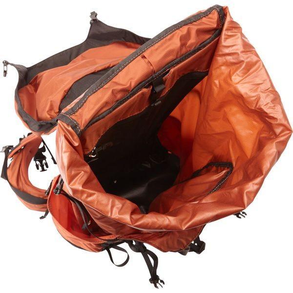 グラナイトギア メンズ バックパック・リュックサック バッグ Crown2 38L Hiking Pack