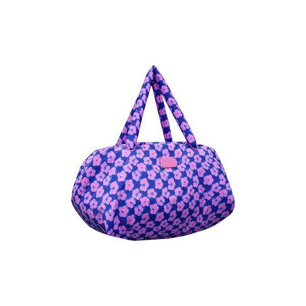 ヴォヴァロヴァ メンズ スーツケース バッグ Travel Bag