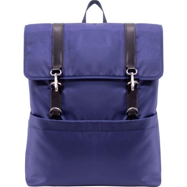 マックレイン メンズ スーツケース バッグ Element Laptop Backpack