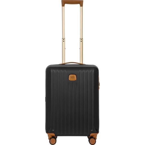 ブリックス メンズ スーツケース バッグ Capri 21 Hardside Spinner Carry-On