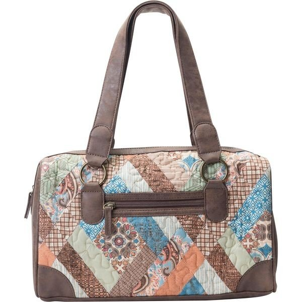 ドナシャープ メンズ ショルダーバッグ バッグ Tess Shoulder Bag