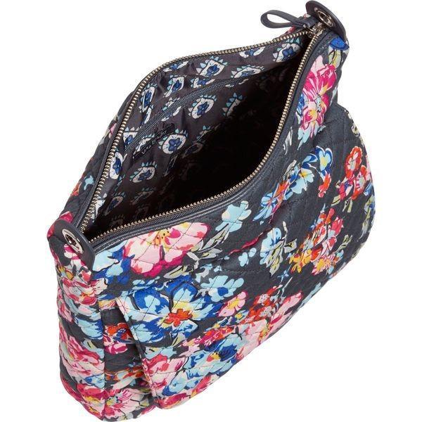 ベラブラッドリー メンズ ボディバッグ・ウエストポーチ バッグ Carson Mailbag