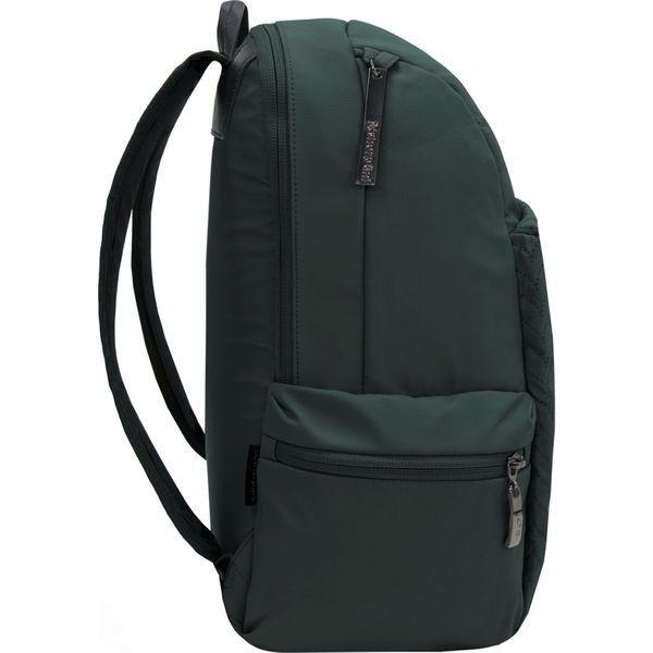 シェルパニ メンズ バックパック・リュックサック バッグ Bryce LE RFID Anti-theft Laptop Backpack